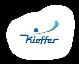 Fa. KIEFFER – Niederlassung Süd West